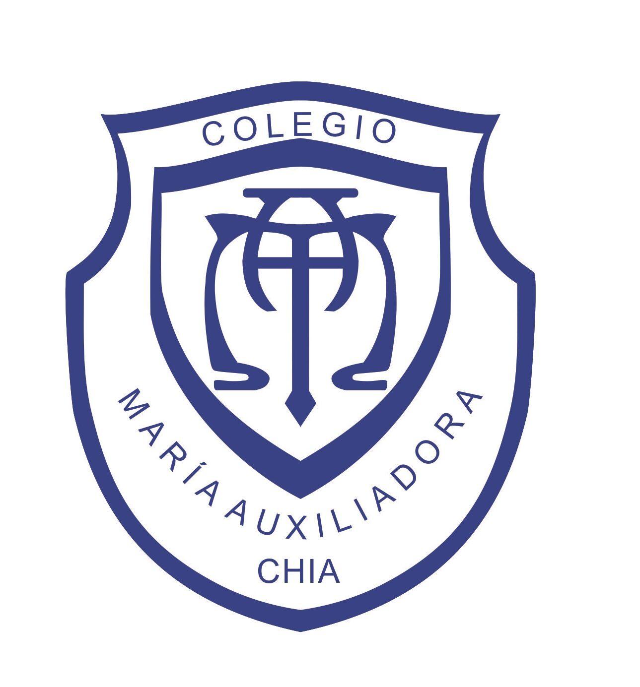 María Auxiliadora Chía